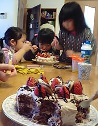 090114_birthday.JPG