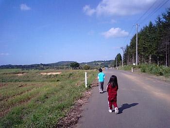 090927_zenharu.jpg