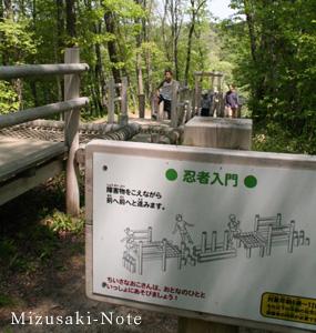 県民の森4.jpg