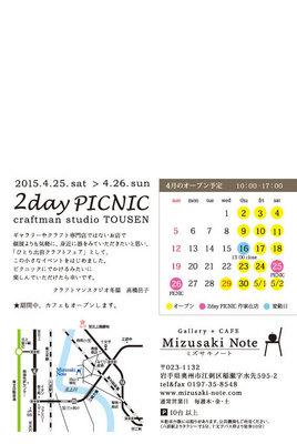 PICNIC2015ura.jpg